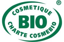 sello bio cosmetique