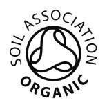 sello SoilAssociation