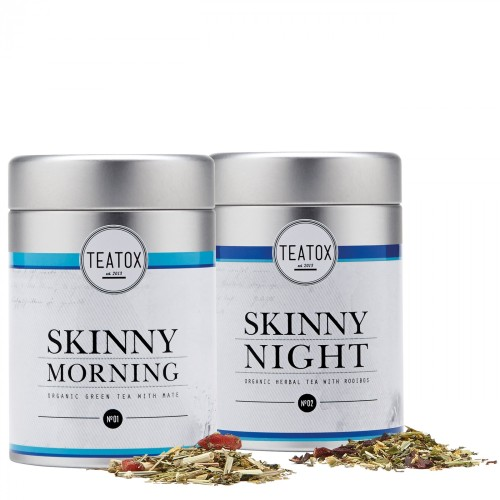 teatox-skinny-teatox-14-day-program-front_1